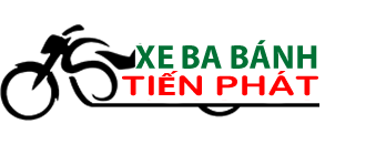 xeloibabanh.com